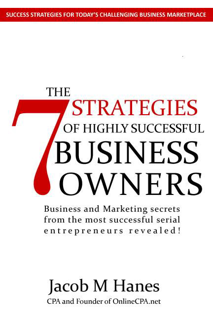 7-strategies-bookcover