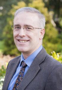 Jacob M. Hanes CPA